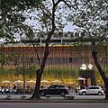 國內旅遊●台中市茶六公益店