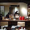 國內旅遊●台北市葉公館