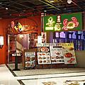 國外旅遊●澳門新濠影滙:澳門食街遊