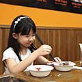 國外旅遊●日本沖縄県やっぱりステーキイオン北谷店