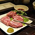 國外旅遊●日本沖縄県焼肉 琉球の牛北谷