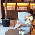國外旅遊●日本沖縄県ホテル法華クラブ那覇新都心