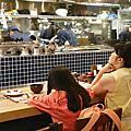 國內旅遊●台北市炉端焼鳥丈美麗華店