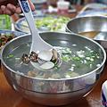 國內旅遊●花蓮縣秀林鄉藍藍餐廳