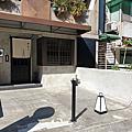 國內旅遊●台北市大阪香料咖哩