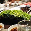 國內旅遊●台北市粵式豬肚煲鍋吉林店