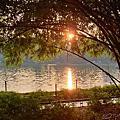 國外旅遊●越南河內市還劍湖