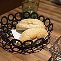 國內旅遊●台北市洋城義大利餐廳誠品信義店