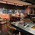 國內旅遊●台北市肉多多火鍋【台北重慶南店】