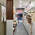 國內旅遊●台北市滿粥穗大安店