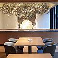 國內旅遊●台北市臺北中山逸林酒店:麗│全日餐廳
