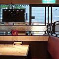 國內旅遊●台北市太興ATT4FUN信義店