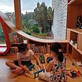 國內旅遊●南投縣魚池鄉雲品溫泉酒店:雲遊森林 (兒童樂園)