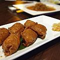 國內旅遊●台北市菊川日式料理館