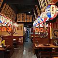 國內旅遊●台北市丸道燒肉台北店