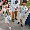 亞亞與寧妹的兒童新樂園