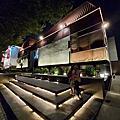 國內旅遊●台中市紅巢燒肉工房 公益店