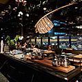 國內旅遊●台北市撈王鍋物料理 台灣一號店