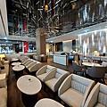 國內旅遊●高雄市朕豪大酒店:皇怡咖啡廳+M烘焙坊
