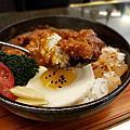 國內旅遊●台北市天菜
