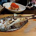 國內旅遊●台東縣台東市咔棒日式漁場料理