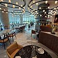國內旅遊●台北市台北士林萬麗酒店:Shihlin Kitchen