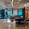 國內旅遊●台北市台北士林萬麗酒店:R Bar