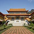 國內旅遊●台中縣太平市護國清涼寺