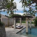 國外旅遊●峇里島蜜月行第五天
