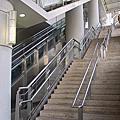 國內旅遊●高雄市左營區左營高鐵站