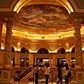 國外旅遊●澳門威尼斯人酒店
