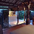 國外旅遊●峇里島蜜月行第二天