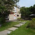 國內旅遊●新竹縣竹北市沁月女人身療館