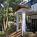 國內旅遊●新竹縣芎林鄉維洛那咖啡庭園餐廳