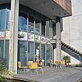 國內旅遊●新竹縣竹北市餐廳集錦