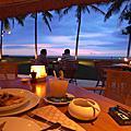 國外旅遊●峇里島蜜月行第四天