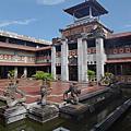 國外旅遊●峇里島蜜月行第一天
