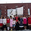 99/11/14 新生音樂發表會