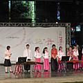 夏日箏情音樂會2010年6月17日