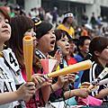 2011亞洲職棒大賽 Day2 11.26 軟銀鷹vs三星獅