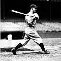 MLB-四轟的男人