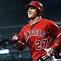 掂斤估兩!MLB 球員交易價值排行榜