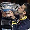 2013 澳洲網球公開賽