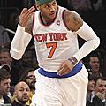 NBA 球星球衣銷售排行榜