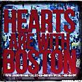 波士頓馬拉松爆炸案,NBA球員推特效應