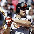 MLB 星光熠熠!2013明星賽先發名單