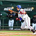 2013 中日經典棒球對抗賽 日本武士VS中華戰士