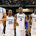 直升NBA!十大潛力大學生