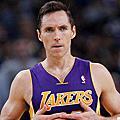 2013年NBA自由球員專長大解析