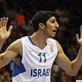 歐錦賽A組NBA版前瞻